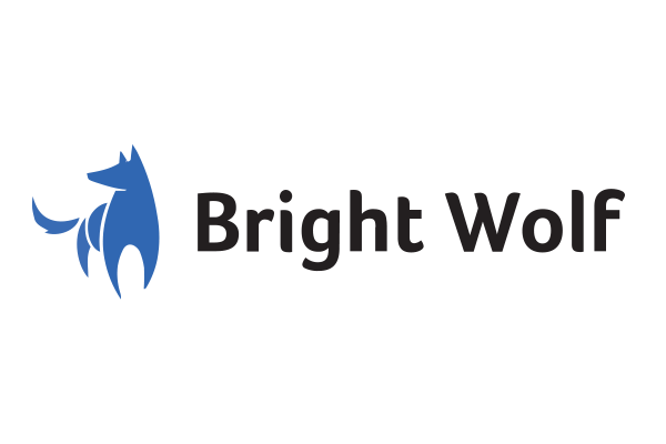 logo600-brightwolf