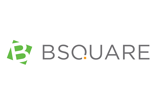 logo600-bsquare