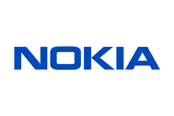 Nokia Connected Device Platform (CDP)