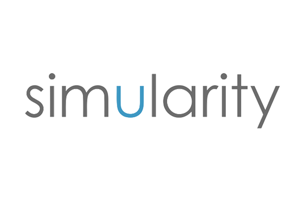 Simularity Automated Image Anomaly Detection
