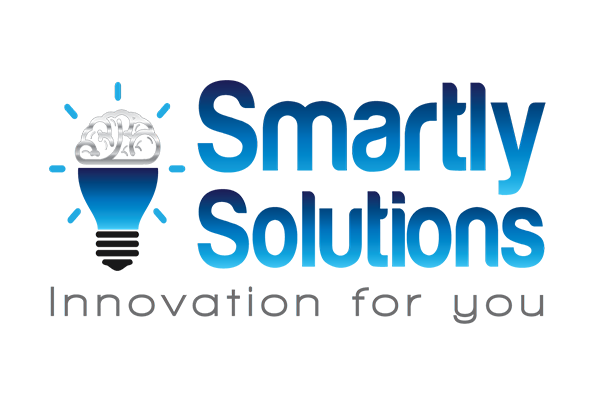 Smartly Solutions