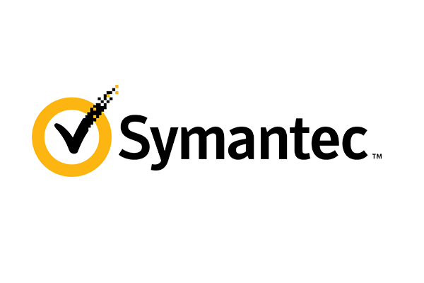 Symantec Cloud Workload Protection