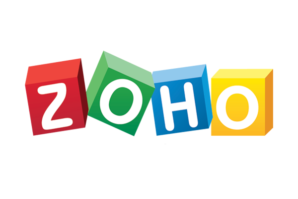 Zoho - Symphony IoT Solutions
