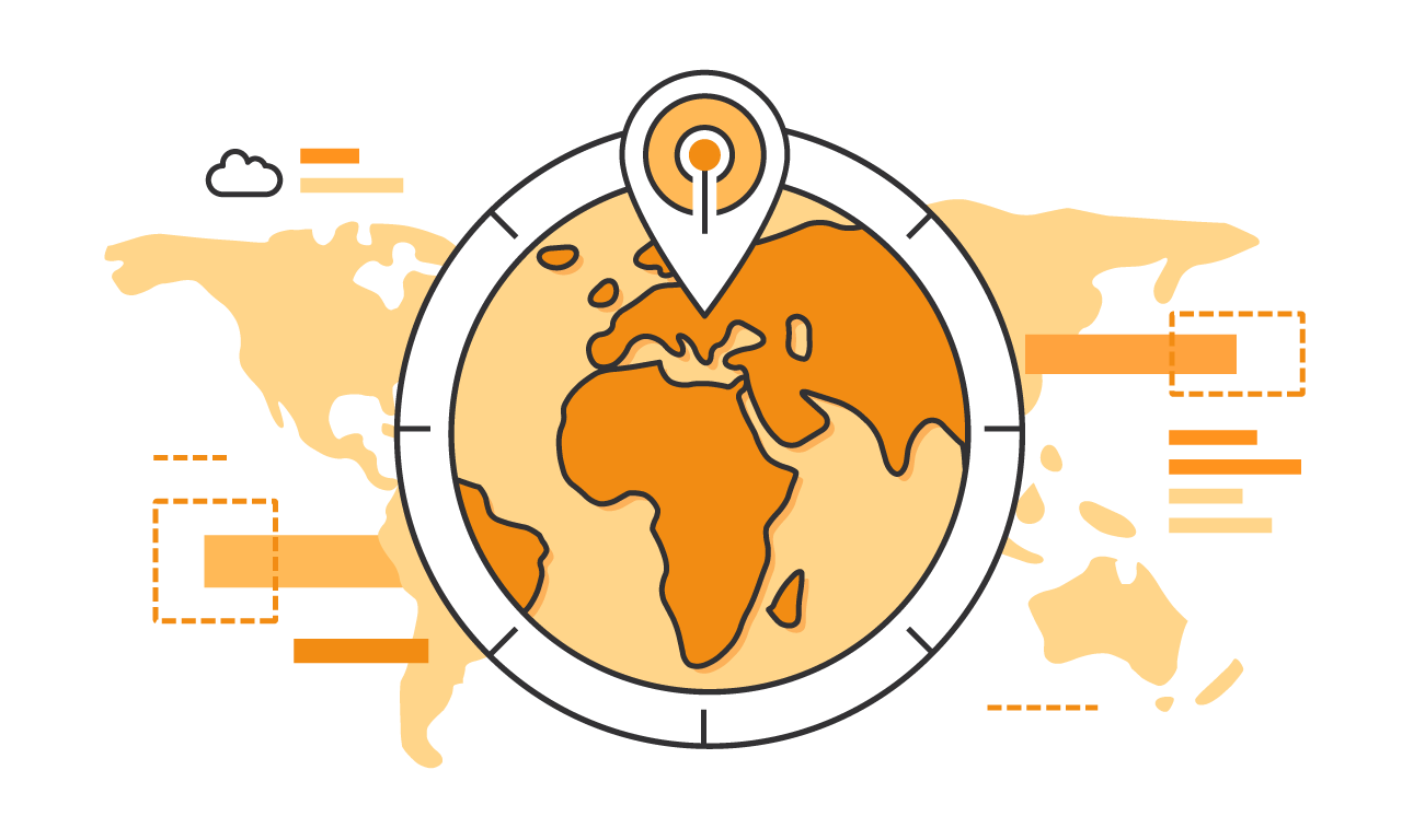 AWS_EMEA_Map_Illustration_1280x768_White
