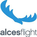 Alces Flight Compute