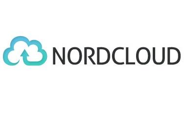 norcloud