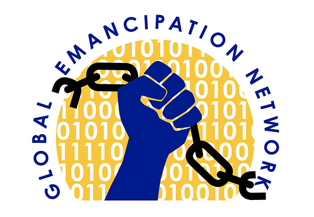 Global Emancipation Network