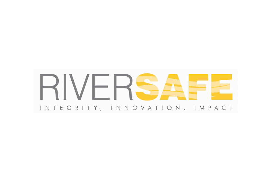 Riversafe
