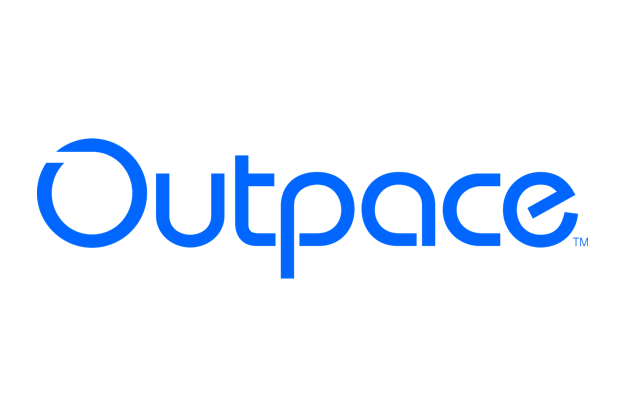 Outpace 300x200