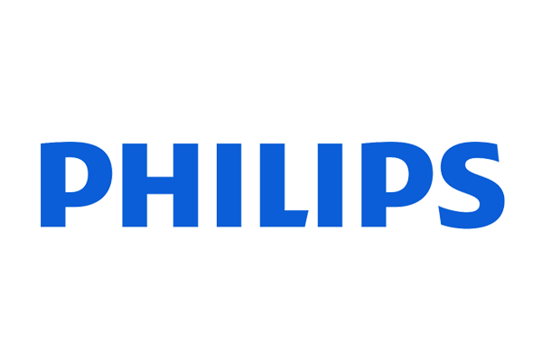 Philips_600x400-white