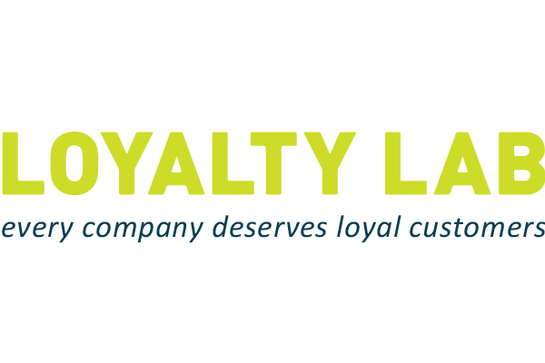 loyalty-lab-logo-600