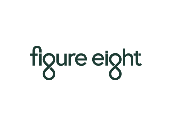 figure-eight-logo-600x400