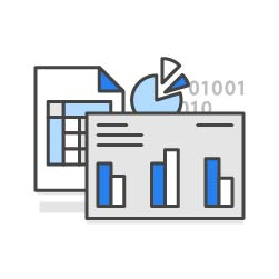 AWSBannerTemplate_BI-Big-Data-Solutions_Icons