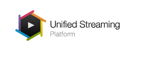 UnifiedStreaming