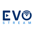 evostreamlogo