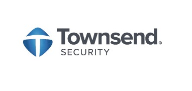 townsendsecurity