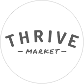 thrive_cir