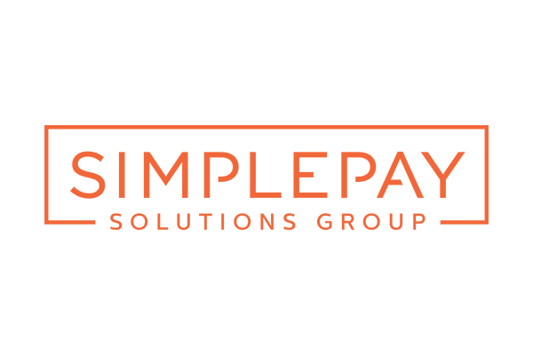 SimplePay/Riverbed case study