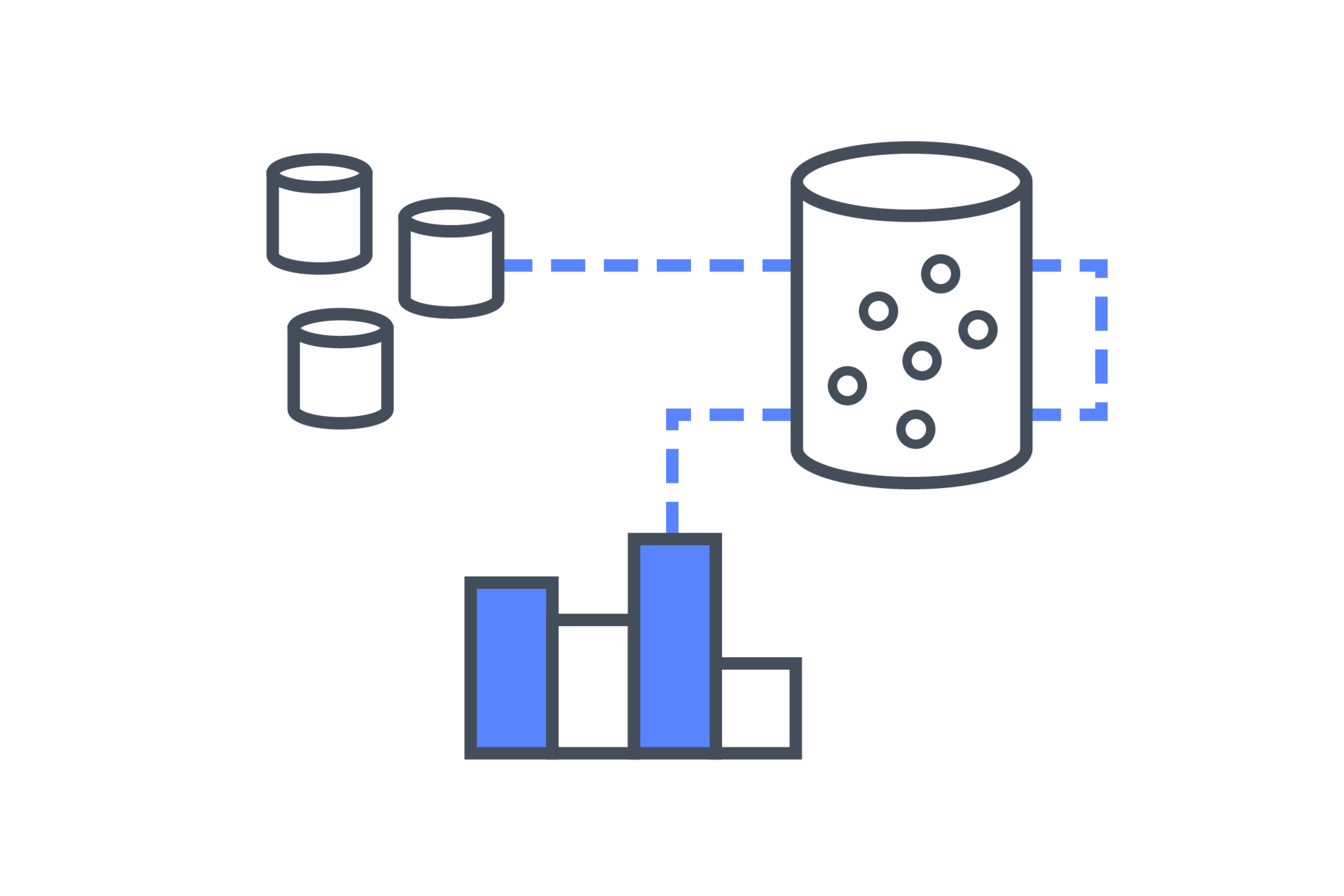 Machine Learning Solutions In Aws Marketplace