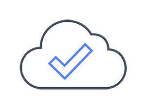 Cloud compliance and best practices checks