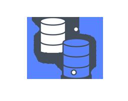 Cloud Data Migration | Amazon Web Services