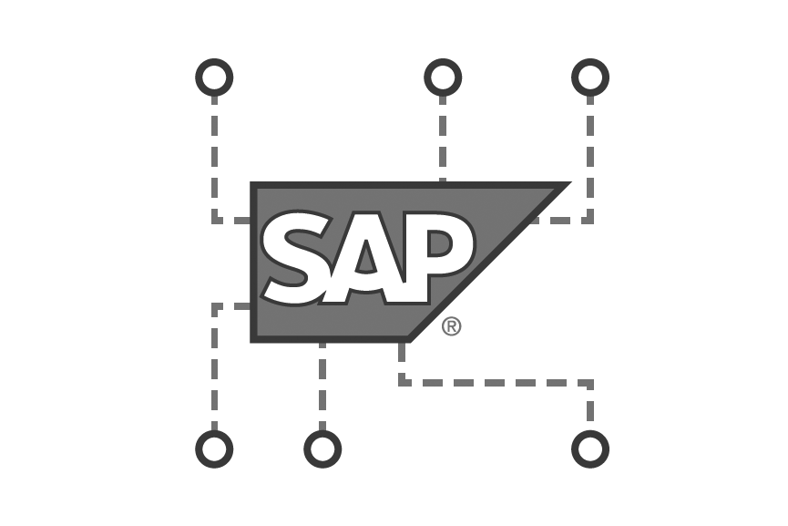 Integrating with SAP running on AWS