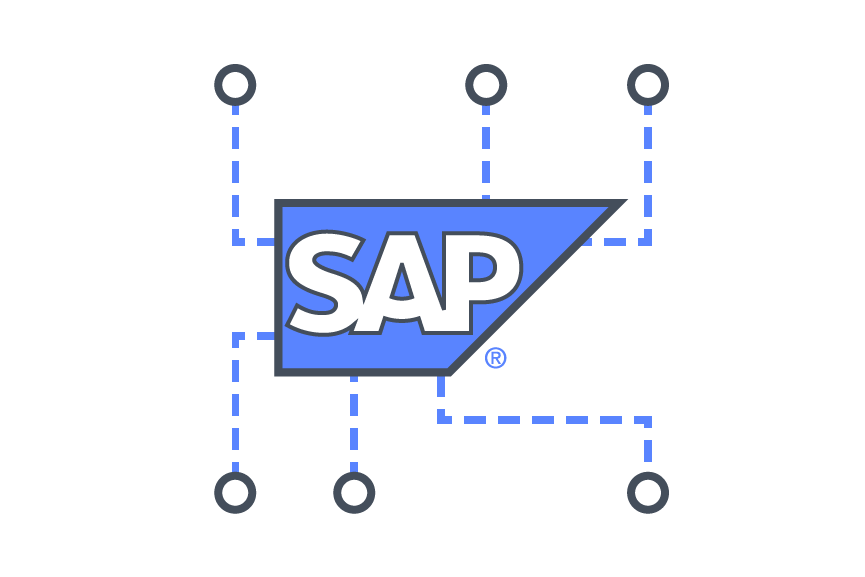 Integrating with SAP