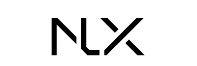 NLX