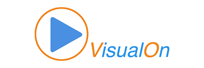 VisualOn Inc.