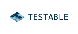 Testable Load Testing and Monitoring