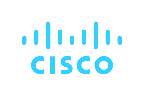 Cisco Secure Cloud Analytics