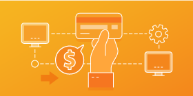 Purchase and deploy Windows Server based applications with AWS Marketplace