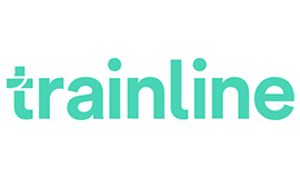Trainline-Logo
