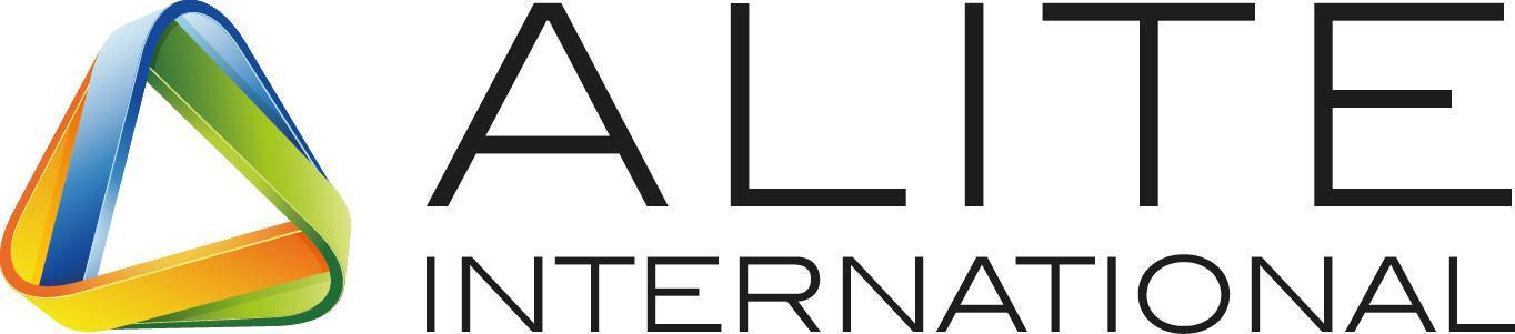 Alite_International_Logo_Whitebgr