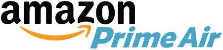 Amazon Prime Air case study
