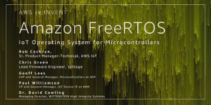 awsopen-talk-freertos-300