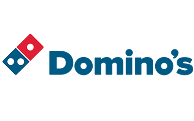 400w dominos