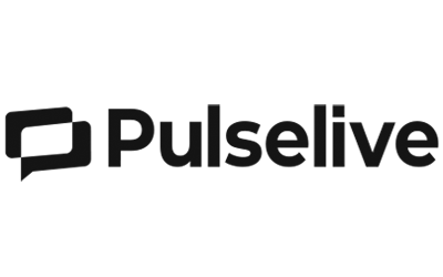 400w pulselive