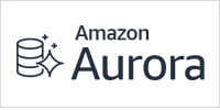 Amazon Aurora customers