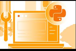 Deploy a Python Web App