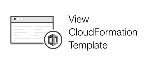CloudFormation_Template