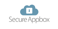Secure Appbox