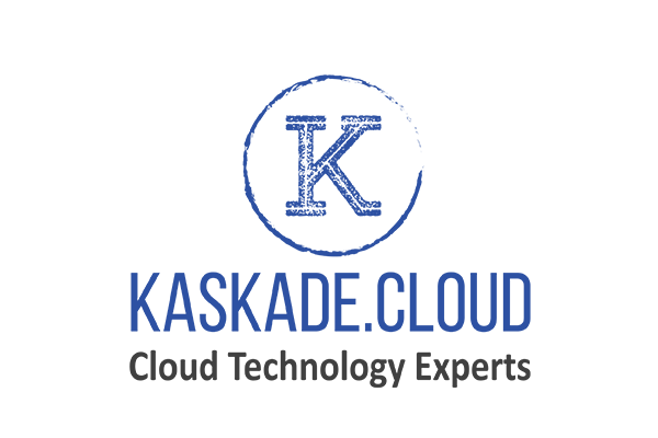 Kaskade Cloud