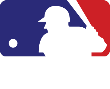customer-logo-mlbam_4fb2d2c94
