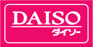 QuickSight_daiso_logo.png