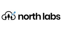 North labs rsz_logo_100x200