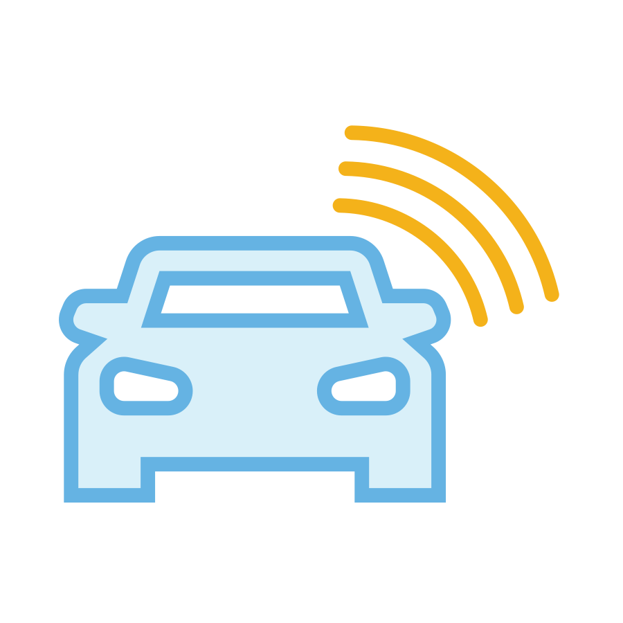 AWS_Connected Vehicles