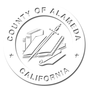 Alameda County Elections Case Study