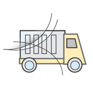 Amazon-Transport-Icon-04
