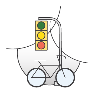 Amazon-Transport-Icon-05